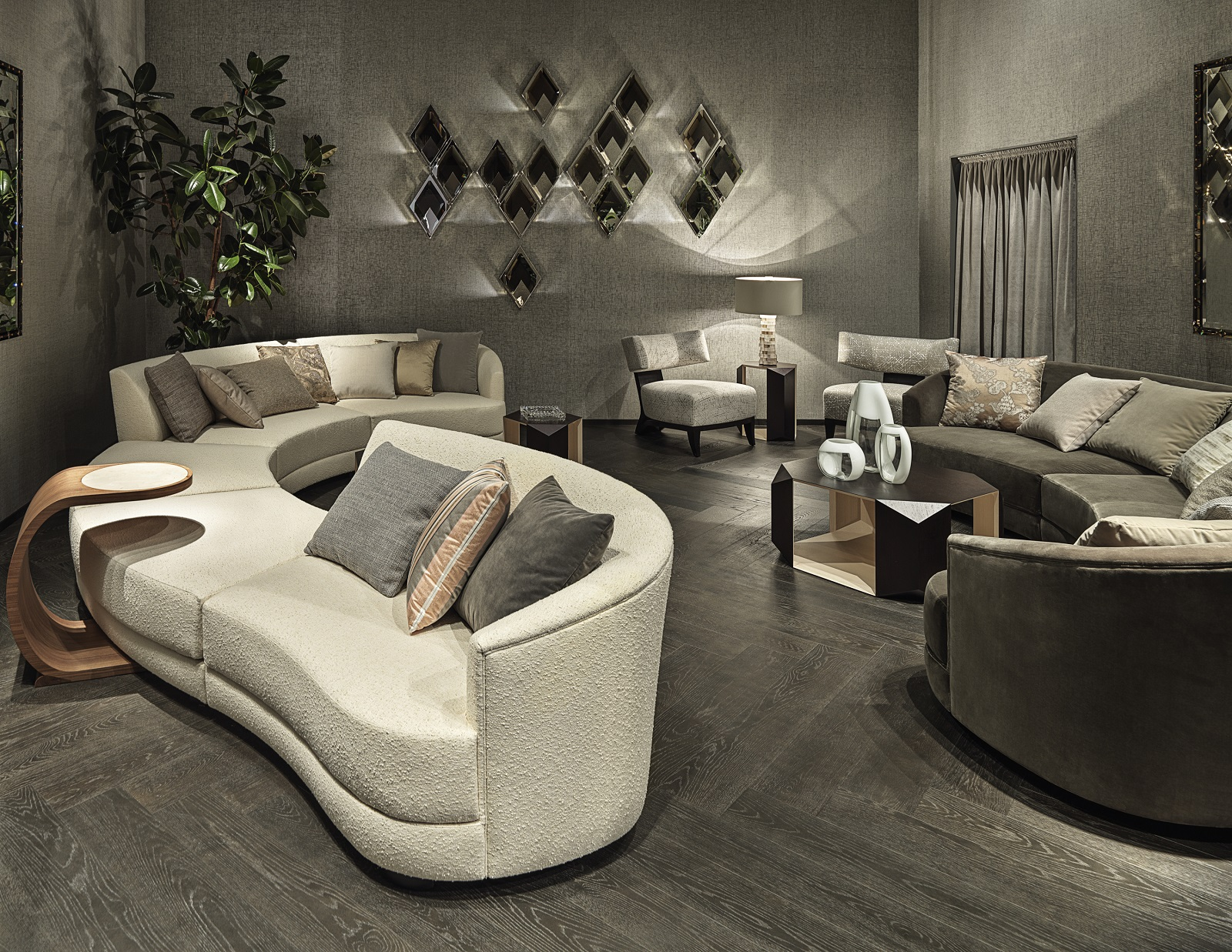 Riverside_Sectional